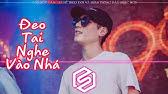 EDM - Ai Khóc Nỗi Đau Này Remix