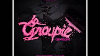 La Groupie De La Ghetto Ft. Nejo, Luigi 21 Plus, Nicky Jam y Nengo Flow Prod By DJ BLASS y Wassie