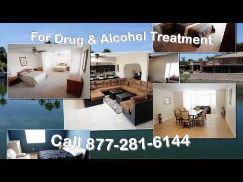 San Antonio Alcohol Rehab | Alcohol Abuse Treatment Center