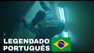 Tove Lo Keep It Simple LEGENDADO TRADUÇÃO PT BR