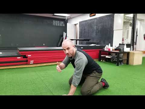 Is Your Core Weak? How to Tell Bang Personal Training