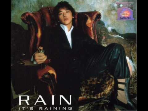 Bi/Rain - To You