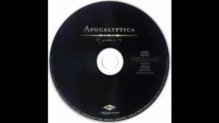 Apocalyptica - One [HD]