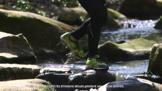 Ricoh - WG-4 et WG-4 GPS : Les baroudeurs par nature Thumbnail