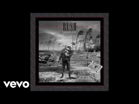 Rush - The Spirit Of Radio (Live In Manchester, 1980 / Audio)