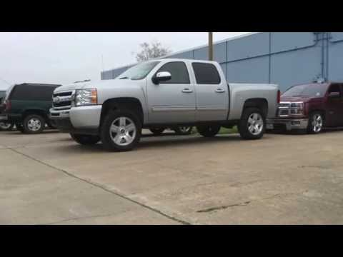 4 5 Quot Lift Kit Maxtrac Suspension Chevy Gmc Trucks 2wd