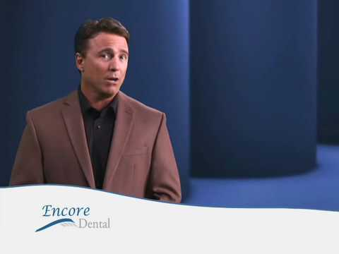 Interacting with Encore Dental