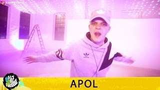 Repeat youtube video APOL - PLANET INTRO HALT DIE FRESSE NR. 373 (OFFICIAL HD VERSION AGGROTV)