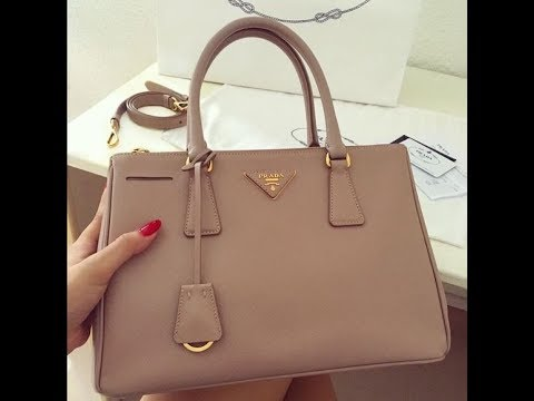5ab3ae74e chic collection of women handbags | luxury women bags