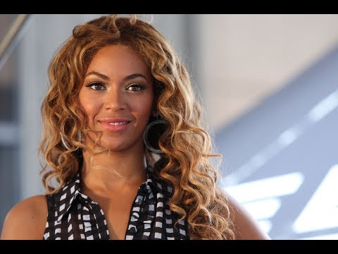 Beyonce Gains Weight In Her Face   Twitter Calls Her 'Fat'!!