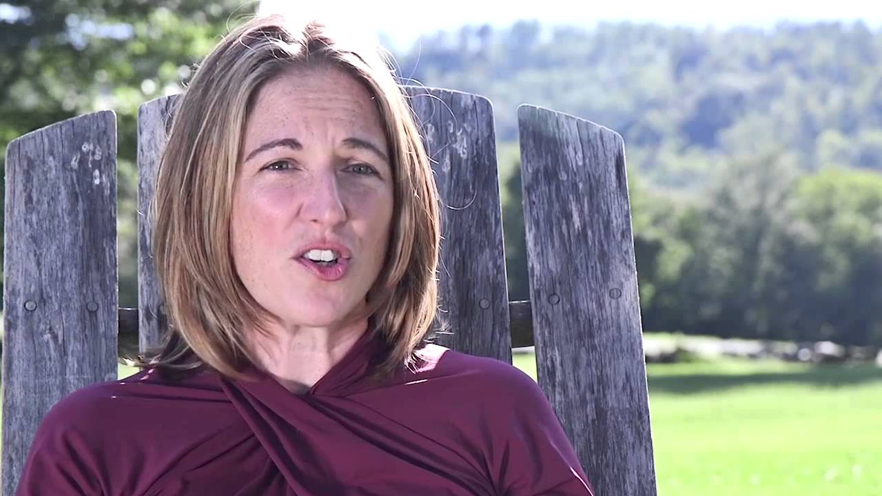 Jessica Lahey on The Gift of Failure - YouTube