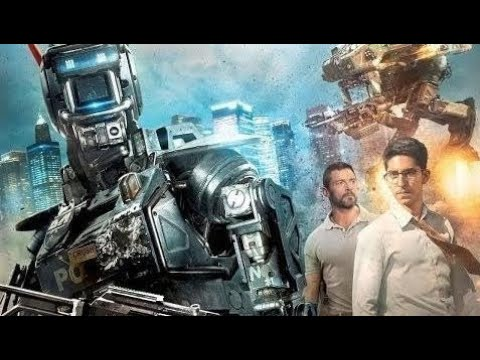 Action Movies 2018 full Movie English - Hollywood Global Act Movie Collection 2018