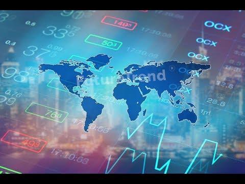 Обзор валютного рынка 19 июля 2019 от FutureTrend, Форекс Комментарий, FX Аналитика, FX Новости