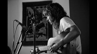 Courtney Barnett | House Of Strombo