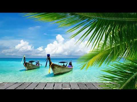 Aaj Unse Pehli Mulaqat Hogi | Bollywood Classics (Remix)
