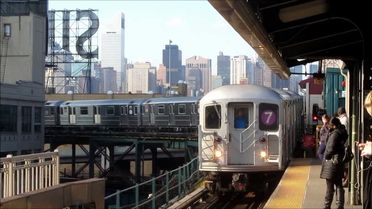 a personal recount on the experience of riding a train in new york city Read this essay on a ride on the new york off the train for the first time to the city streets and you to discover the new york experience.