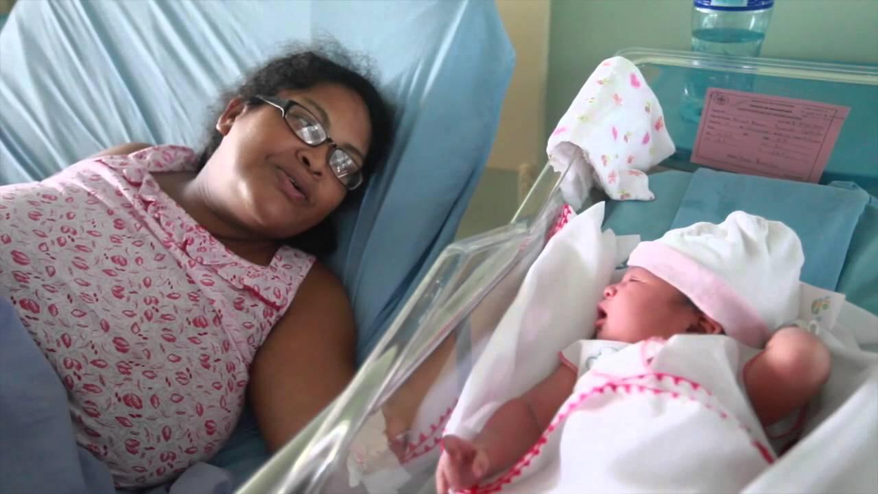 paquetes de maternidad hospital san fernando panama
