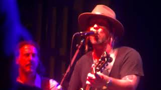 Allman Betts Band-Long Gone live in Milwaukee, WI 7-2-19