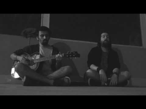 RUST - Crooked Man (Those Poor Bastards Cover: Live) mp3