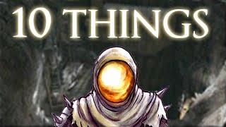 Dark Souls 2 Challenge ► 10 Things You Missed Towards Tseldora (NG+)