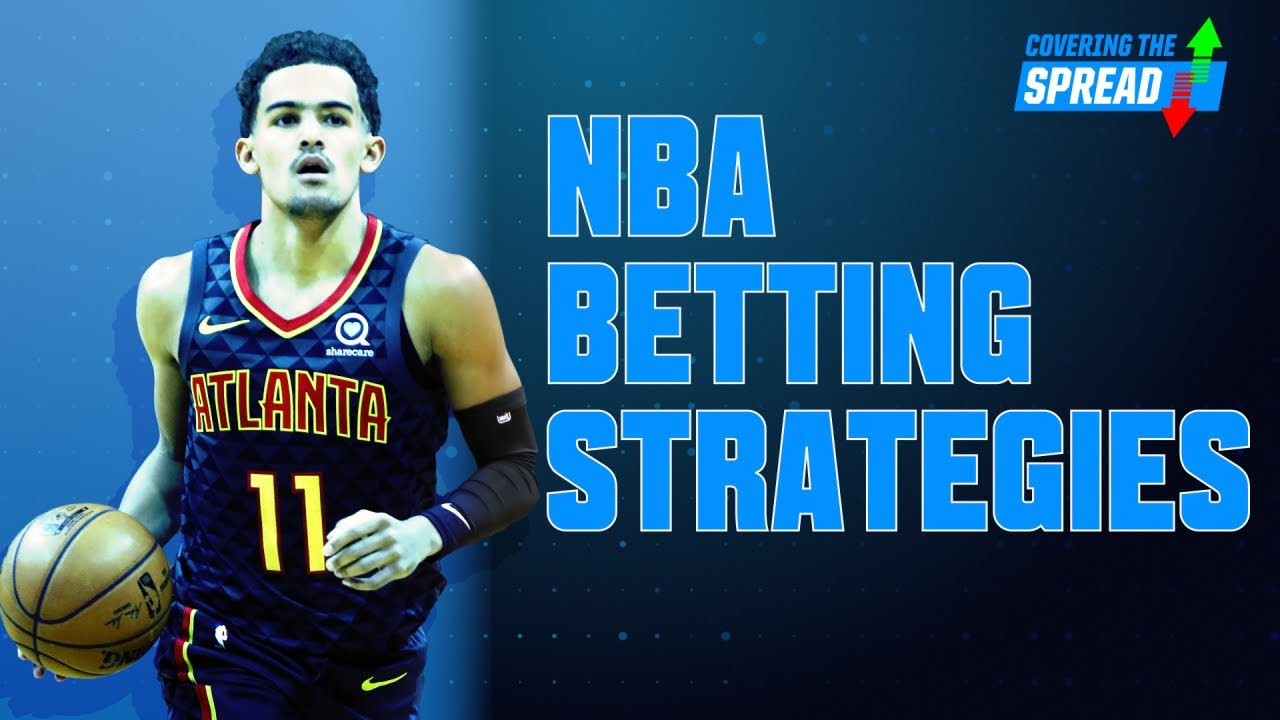 Nba betting systems that work bitcoins exchange rate usd eur