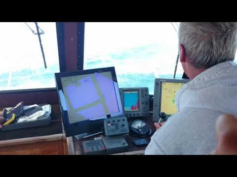 Padstow Ilfracombe Fishing Trips