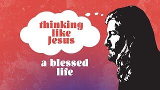 A Blessed Life - Kirk Yamaguchi, May 2 & 3, 2020