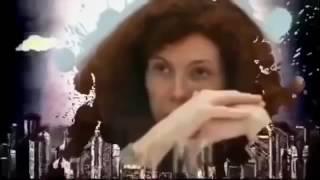 Юлия Латынина - Код доступа (17.12.2016)