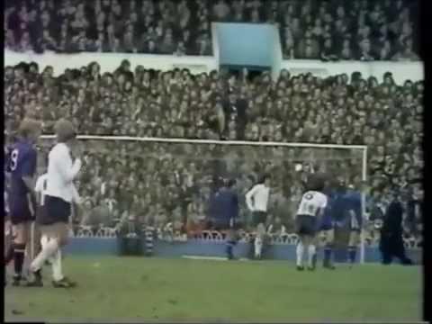 1974-75 Season (ITV)