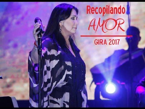 Ana Gabriel 2017