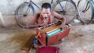 narendramodi song