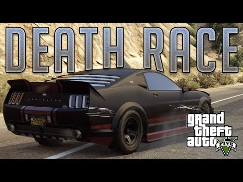 how to get custome cars in gta 5