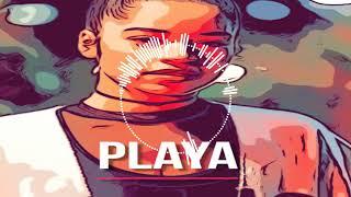 Ella Mai Type Beat/Trap Soul type beat/RnB Type beat 2018-Playa