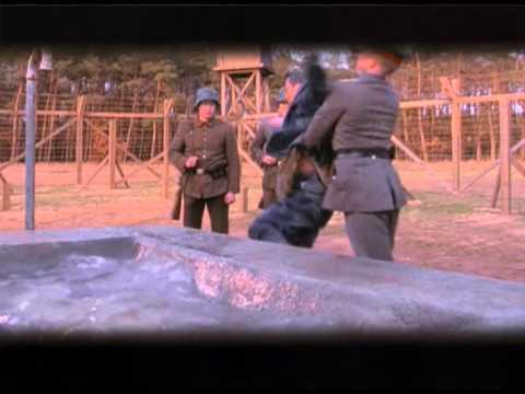Ifjú Indiana Jones kalandjai s01 ep08 (magyar)