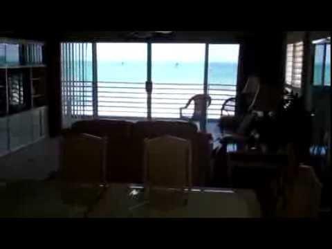 Monaco Condominium in Satellite Beach, FL | Andy Barclay - REMAX Elite