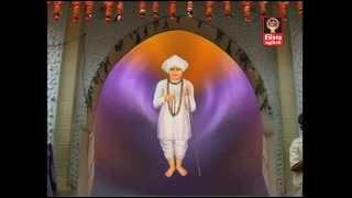 Virpur Dham Ma Vage Nagara | Jalaram Bapa Na Bhajan