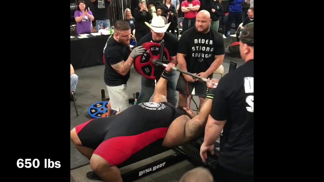 19 Awesome Kg to Lbs Chart Powerlifting