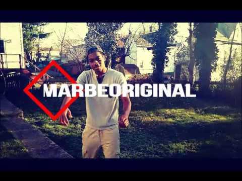 Future - Where Ya At ft Drake Remix (Music Video) - YouTube