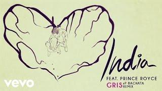 India-Martinez-Gris-SP-Music-Bachata-Remix-Audio-ft-Prince-Royce