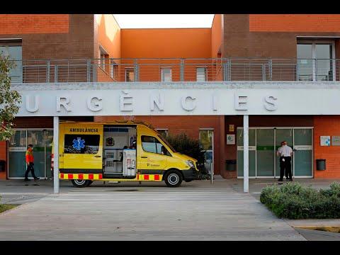 Las comunidades urgen a Sánchez a que envíe más material sanitario y test