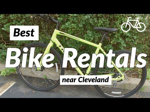fdffb489d44 Ohio Bikeways 2018 News Archive