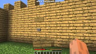 Minecraft Побег из храма 1Паркууур(Начинаем проходить карты для Майна,из-за моей криво-рукости я вместо паузы тыкнул стоп(, 2014-12-20T04:55:24.000Z)