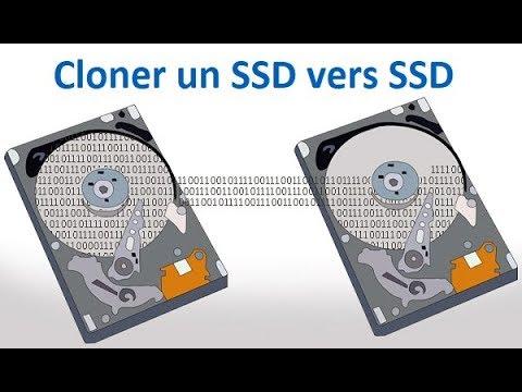 comment-cloner-ssd-vers-ssd-plus-grand-(logiciel-de-clonage-ssd)