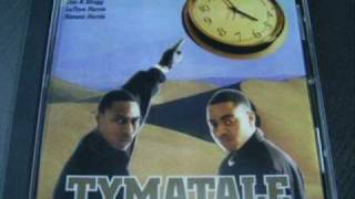 Tymatale Time to climb feat Ant diddley Dog