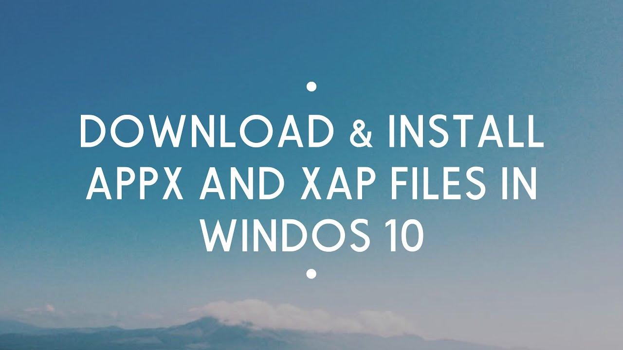 torrent download not working in windows 10