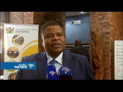 Safety in schools a major concern for Mpumalanga youth