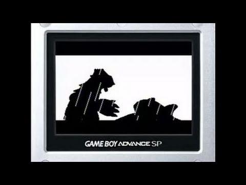 Pokemon Emerald Version Game Boy Advance Trailer - - YouTube