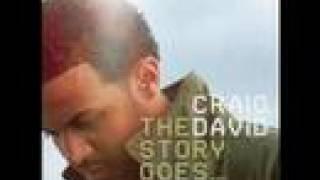 Craig David - 7 days(full Crew Remix)