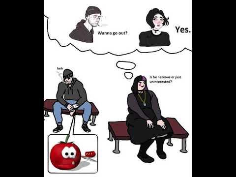 Doomer Meme Youtube