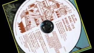 Mystic Woman - Open Road 1971